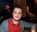 DJ Roman Germann, фото № 55