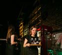 Пятница развратница в баре «Острые козырьки», фото № 33