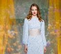 Показ MUA | Brands Fashion Show, фото № 47