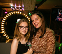Terra Karaoke, фото № 3