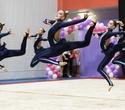 Международный турнир по эстетической групповой гимнастике «Сильфида-2019», фото № 57