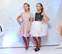 Благотворительный модный проект KIDS FASHION ZONE, фото № 5