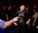 Anastacia party, фото № 22