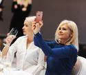Belarus National Fashion Award by ZORKA, фото № 115