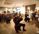 Открытие ресторана Тифлисъ, фото № 14