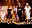 Показ MUA | Brands Fashion Show, фото № 78