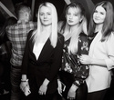 BHC party before New Year, фото № 55