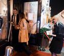 День рождения Cafe De Paris, фото № 74