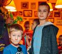 Halloween Kids, фото № 54