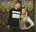 Екатерина Худинец & Анна Рай, фото № 59