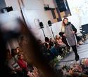 Благотворительный модный проект KIDS FASHION ZONE, фото № 96