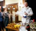 День рождения RU.TV Беларусь: «1 год в новом формате», фото № 62