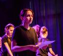 Театральная студия МАСКА workshop, фото № 56
