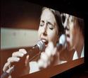 Презентация клипа Марии Ермаковой «VIATRY», фото № 93