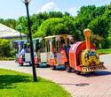 День Рождения лучшего парка: Dreamland 10 лет, фото № 42