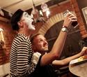 6 лет ресторану «Гаштет», фото № 41