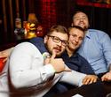 Лига выдающихся барменов, фото № 47