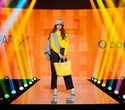 Показ PAR и O bag   Brands Fashion Show, фото № 24