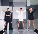 Показ NATALIA LYAKHOVETS | Brands Fashion Show, фото № 8