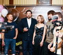 День рождения RU.TV Беларусь: «1 год в новом формате», фото № 28