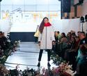 Благотворительный модный проект KIDS FASHION ZONE, фото № 104