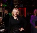 Anastacia party, фото № 37
