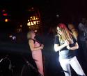 Brooklyn Live!, фото № 2