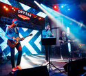 Концерт групп Радиоволна и Discowox, фото № 24