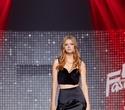 Показ Next Name Boutique, бренд Etereo    Brands Fashion Show, фото № 35