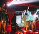 """Fashion night out"", фото № 48"