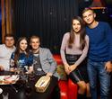 Лига выдающихся барменов, фото № 31