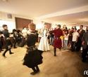 Открытие ресторана Тифлисъ, фото № 15