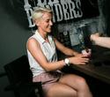 Счастливая суббота в баре «Острые козырьки», фото № 54