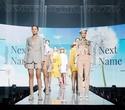 Показ Канцэпт-Крама и Next Name Boutique | Brands Fashion Show, фото № 106