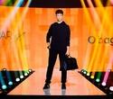 Показ PAR и O bag   Brands Fashion Show, фото № 66