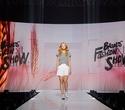 Показ Канцэпт-Крама и Next Name Boutique | Brands Fashion Show, фото № 76