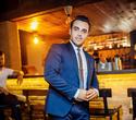 DJ Roman Germann, фото № 30