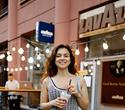Открытие летней террасы Lavazza Club, фото № 15