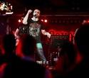Концерт группы Gabriel K., фото № 19