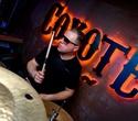 Coyote Friday Live, фото № 39