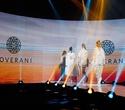 Показ LOVERANI   Brands Fashion Show, фото № 55