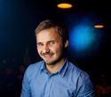 DJ Roman Germann, фото № 47