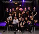 Театральная студия МАСКА workshop, фото № 67