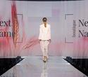 Показ Канцэпт-Крама и Next Name Boutique | Brands Fashion Show, фото № 53