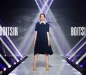 Показ Boitsik   Brands Fashion Show, фото № 19