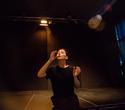 Театральная студия МАСКА workshop, фото № 33