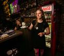 Пятница развратница в баре «Острые козырьки», фото № 37