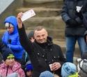 Финал чемпионата Беларуси по зимним трековым гонкам «Горячий лед — 2019», фото № 19