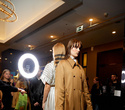 IMG Fashion KILLA PARTY, фото № 40