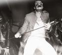 Bohemian Rhapsody, фото № 45